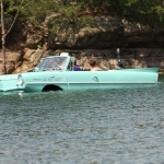 Car-boat