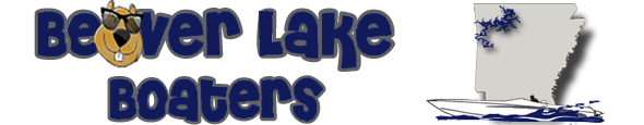 BeaverLakeBoaters - All Things Beaver Lake Arkansas