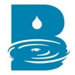beaverwater